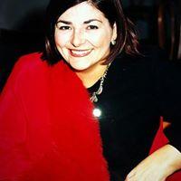Nica from Chioggia