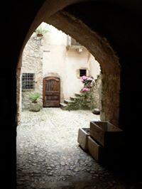 Andrea from Santo Stefano di Sessanio
