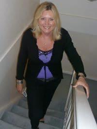 Kerrie From Huskisson, Australia