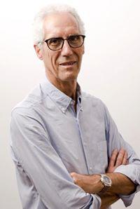 Josep Maria from Barcelona