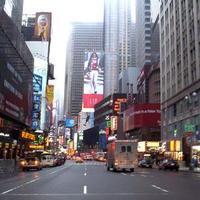 Simon de New York