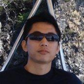 Paul from Qingyuan