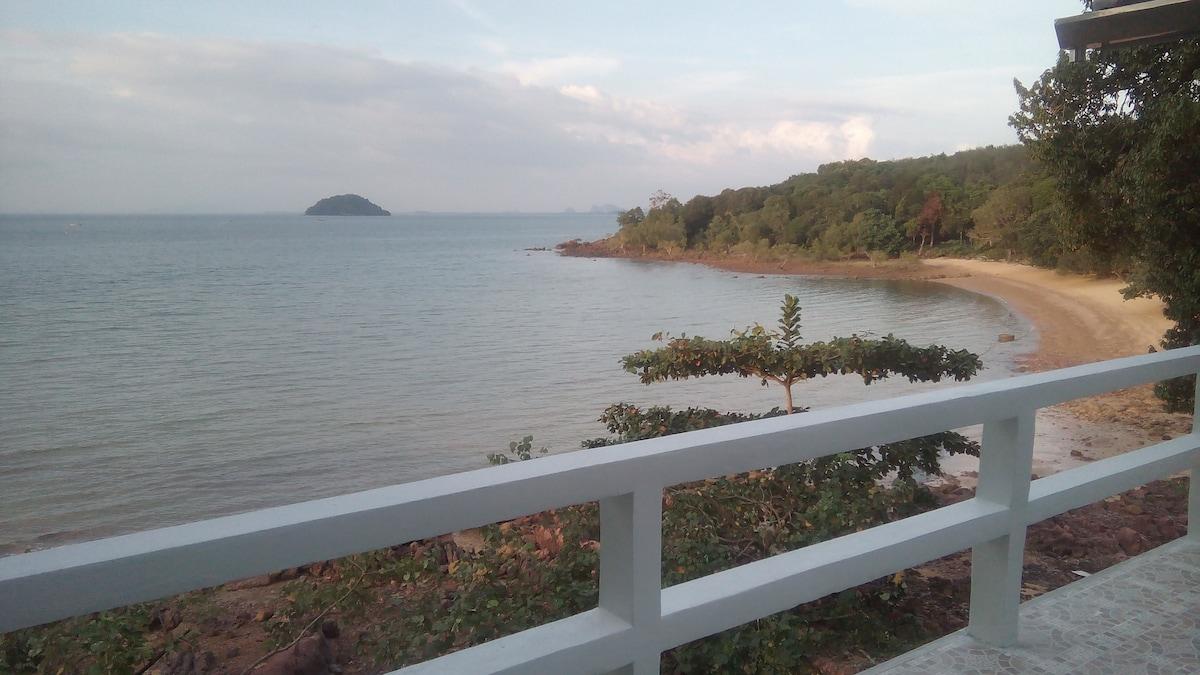 Kitima from Nuea Khlong