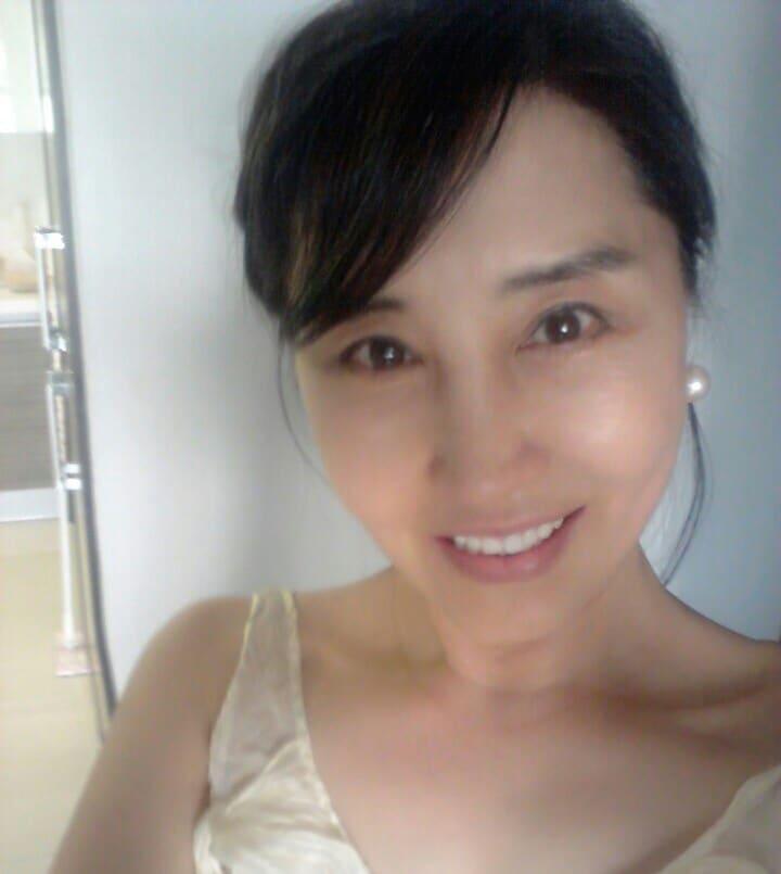 영생 From South Korea