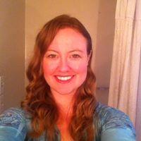 Heather from Sacramento