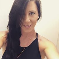 Danielle from Edgecliff