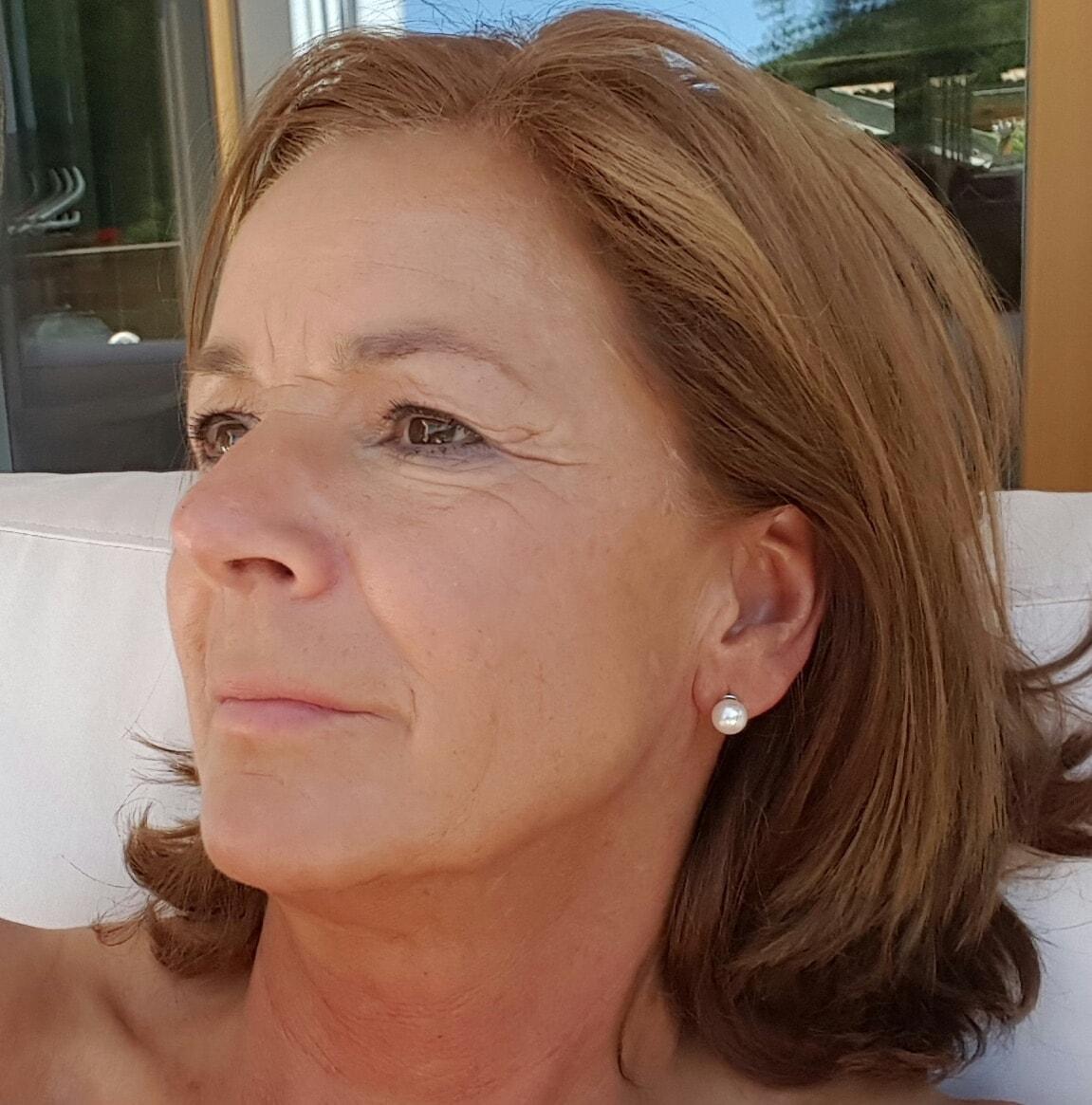 Martha from Moso Moos