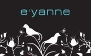 E'Yanne