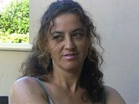 Marta from Cuenca