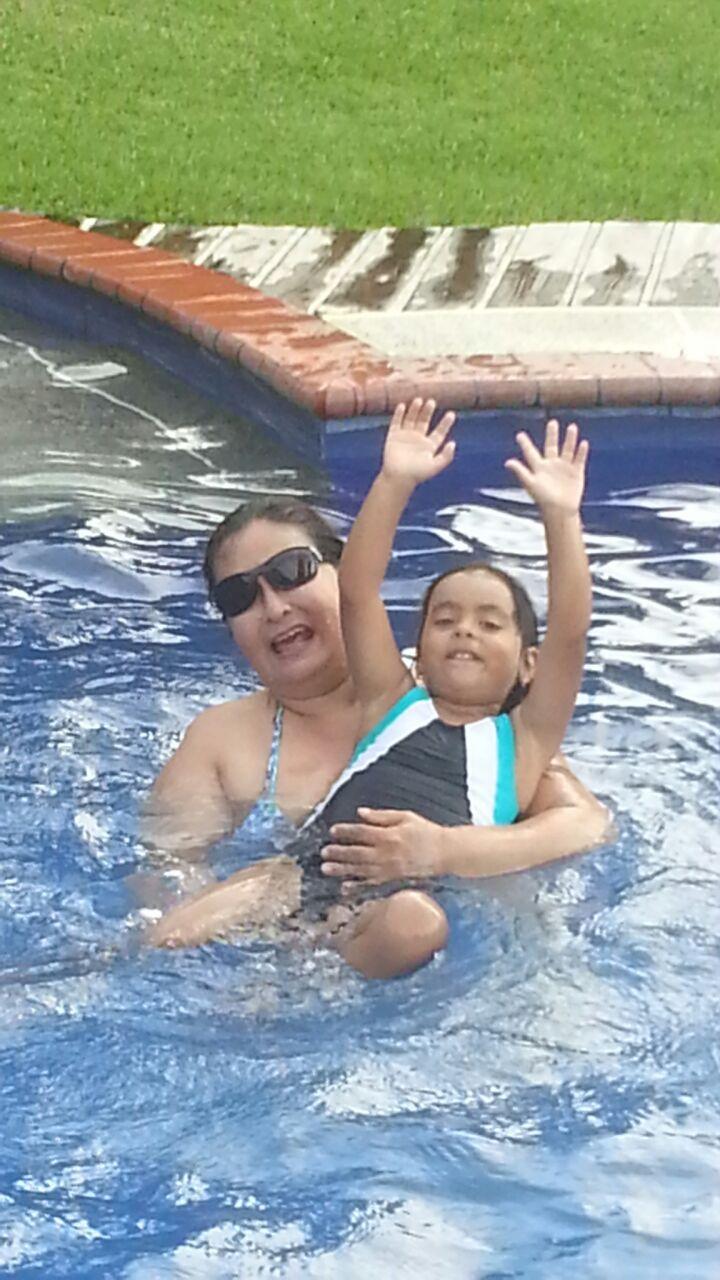 Vianney from Manizales