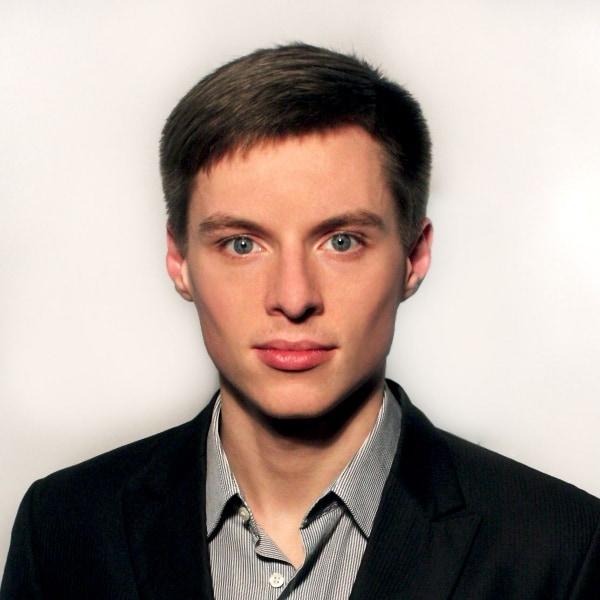 Дмитрий from Moskva