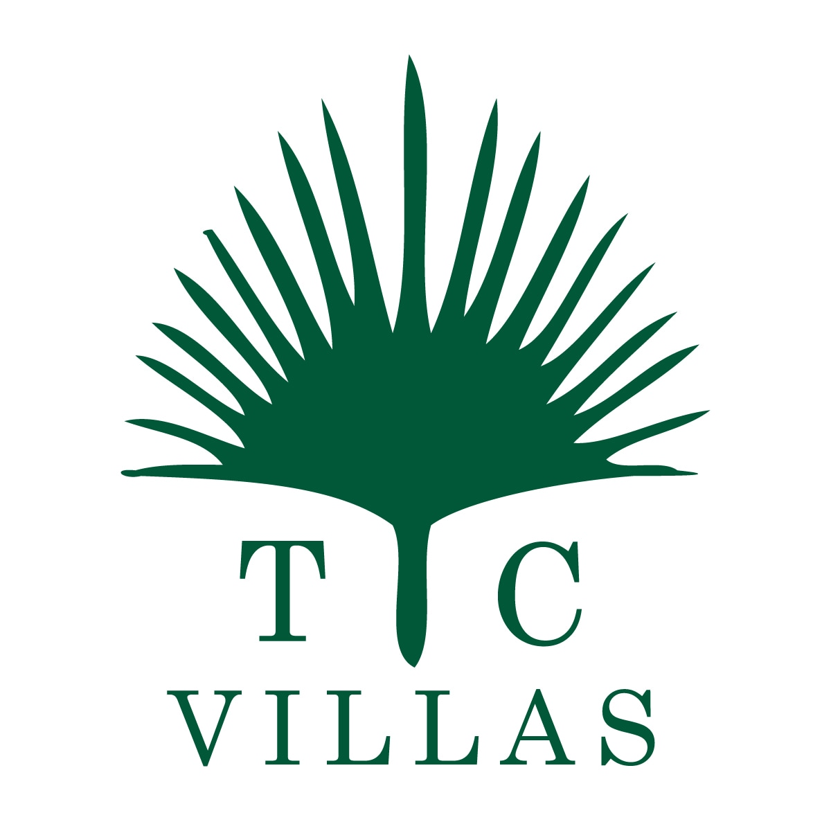 TC Villas From Providenciales and West Caicos, Turks and Caicos Islands