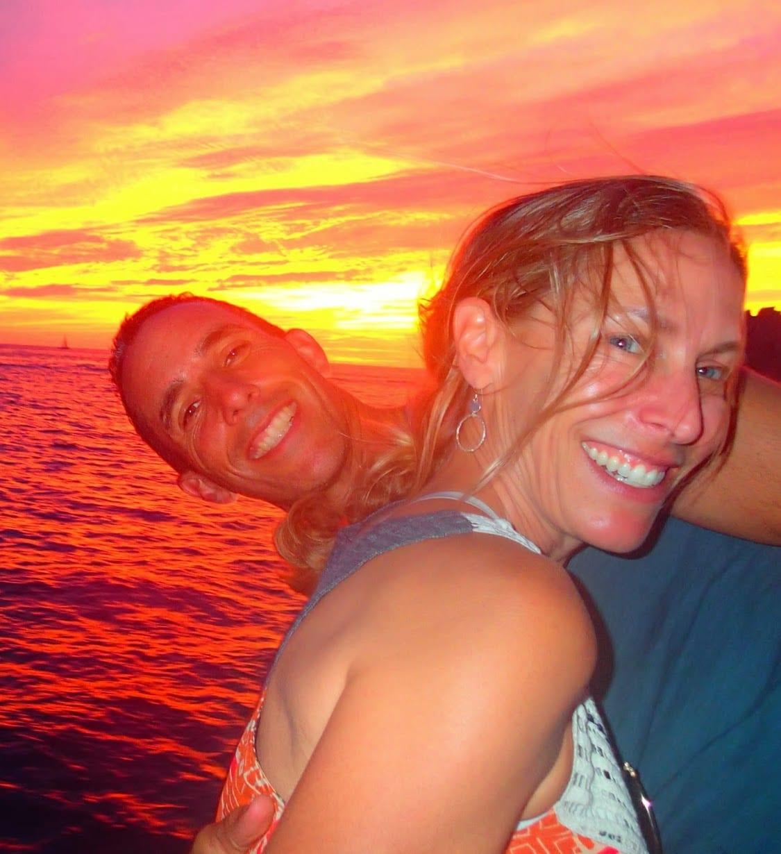 Mike aus Cabo San Lucas