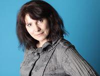 Olga from Москва