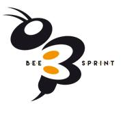 Beesprint from Milano
