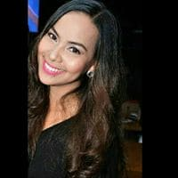 Jeanne from Pasay