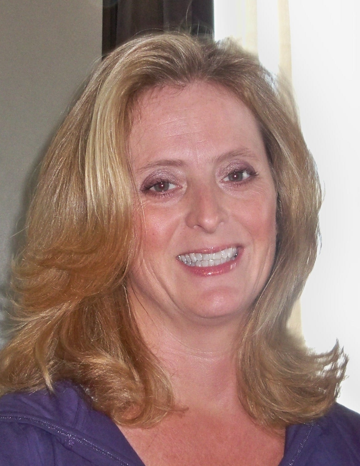Jennifer From Ocean Isle Beach, NC