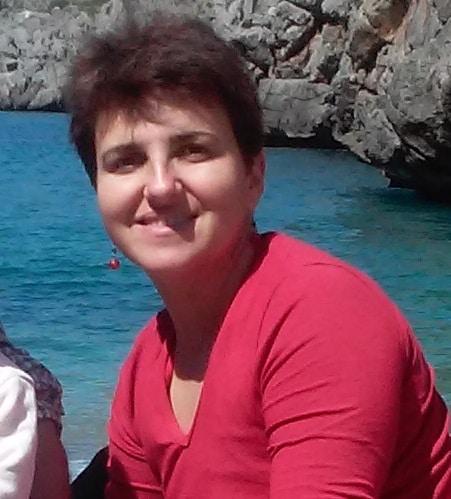 Hola! Nací en Mallorca y tras muchos años viviend