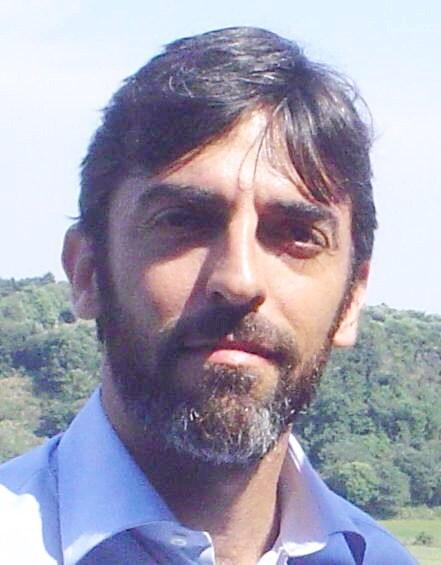 Guido from Marta