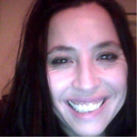 Marianna From Pisa, Italy
