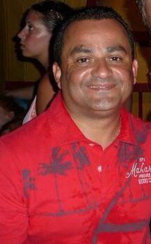 Jose from Arecibo
