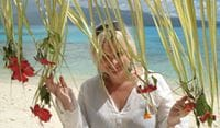 Lucia from Umina Beach