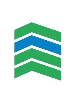 Компания «Иркутские Берега» - Ваш надежный партнер