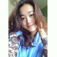 I am a university student, interning in Shanghai r