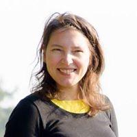 Helen From Copenhagen, Denmark
