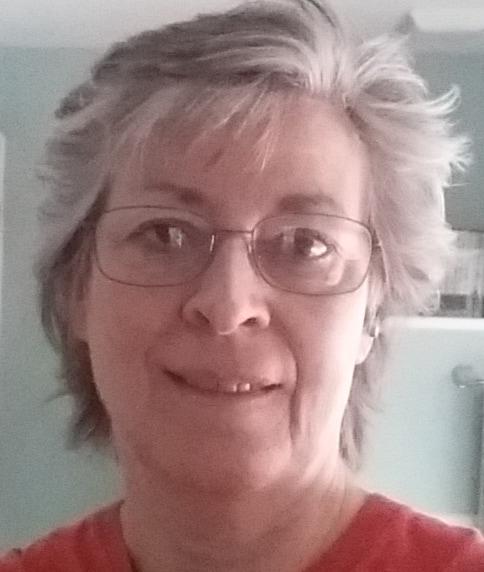 Jan from Upperco