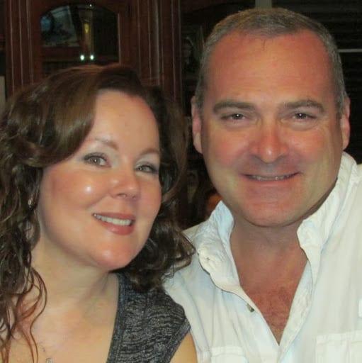 Dan And Geysha from Freeport