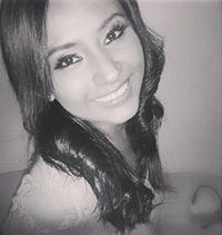 Marielita From Guayaquil, Ecuador
