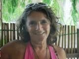 Abito a Boavista - Cabo Verde da quasi sette anni
