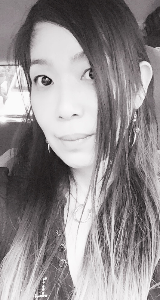Susan from Setagaya