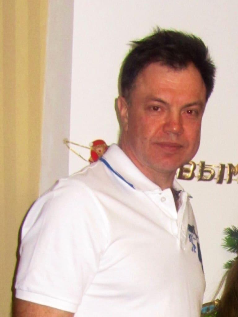 Максим from Kaluga