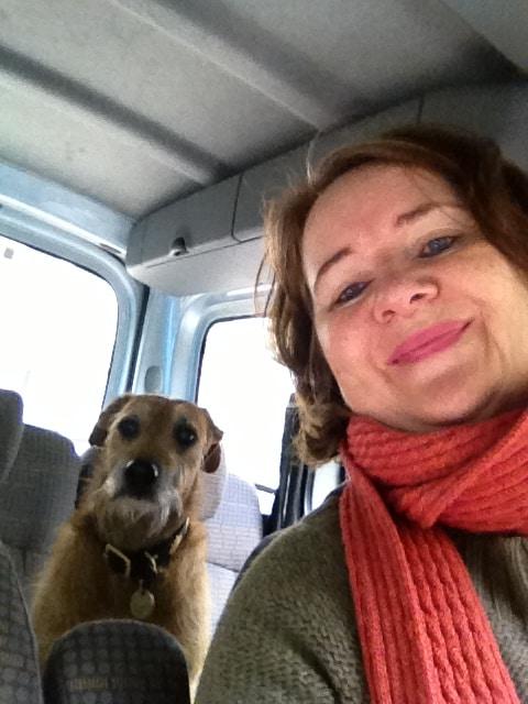 Sigrid from Feldis/Veulden