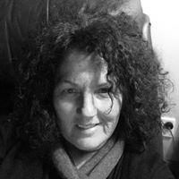Sheryl From Waverley, New Zealand