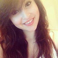 Casandra from Austin