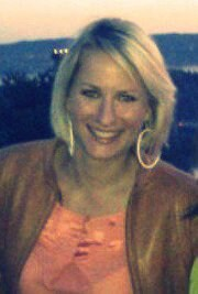 Ann from Hemsedal