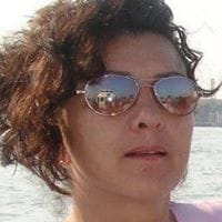 Claudia From Mexico