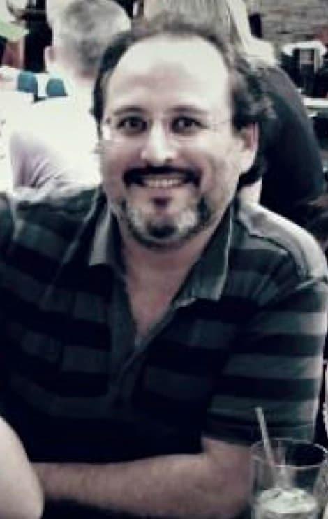 Joel From Platanillo, Costa Rica