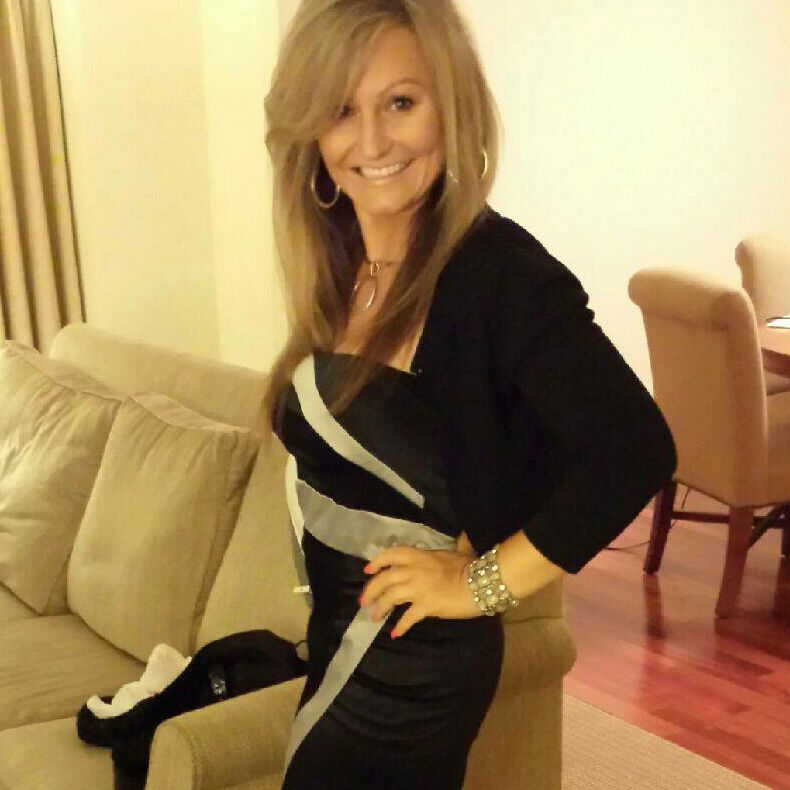 Kristie From Illinois, United States
