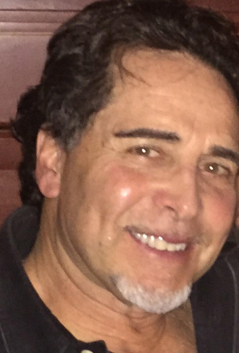Peter A. From Calabasas, CA