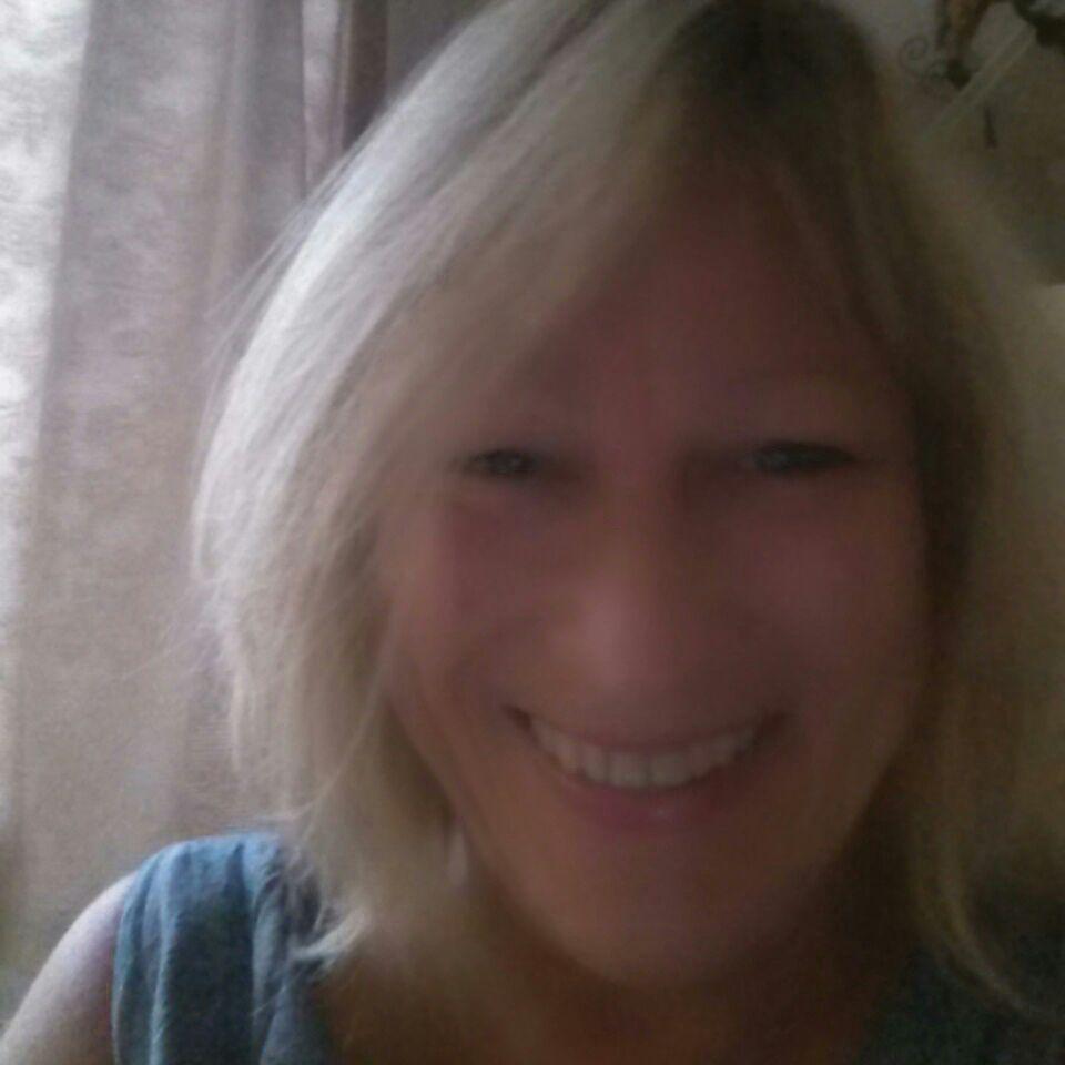 Debbie From Dunedin, FL