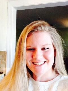 Liz From South Carolina, United States
