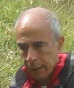 Alessandro from SORANO (GR)