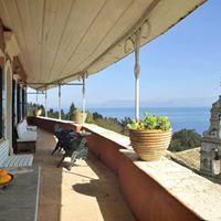 Jan from Corfu