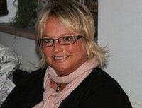Kirsten from Horsens