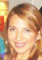Delia from Miami