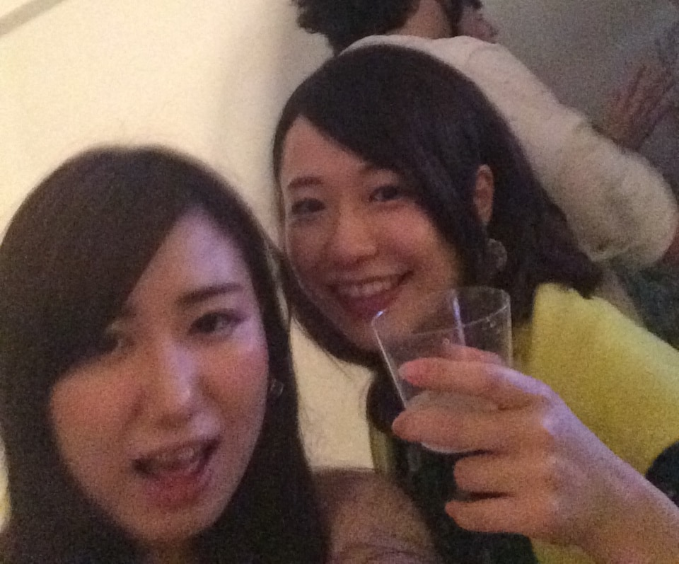 Hi :D